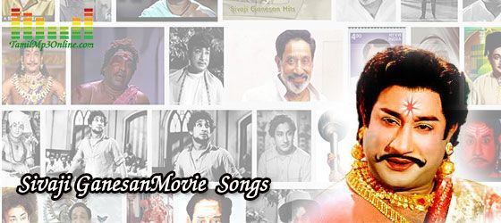 sivaji duet songs free download