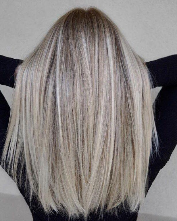 Lived in blonde  @kimjettehair . . . #livedincolor #livedinblonde #colormelt #ba... - #ba #Blonde #colorm Lived in blonde  @kimjettehair . . . #livedincolor #livedinblonde #colormelt #ba... - #ba #Blonde #colormelt #kimjettehair #Lived #livedinblonde #livedincolor