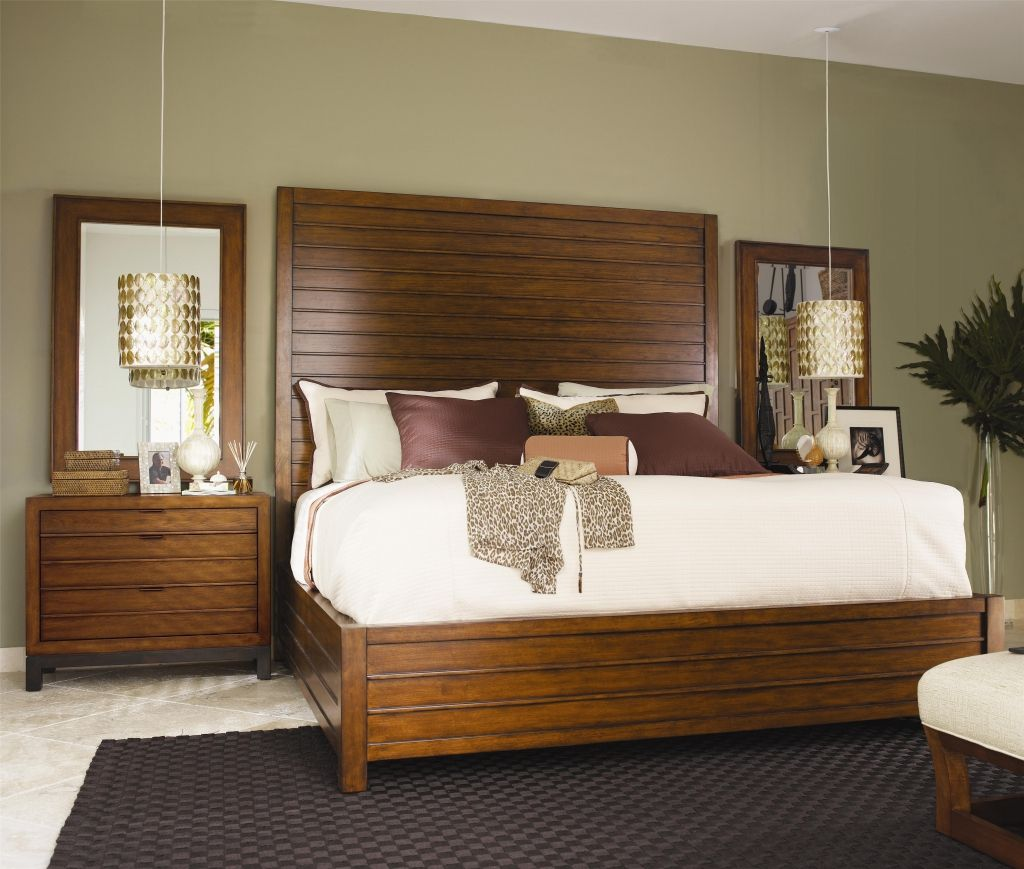 Tommy Bahama Bedroom Furniture Clearance Master Interior Design