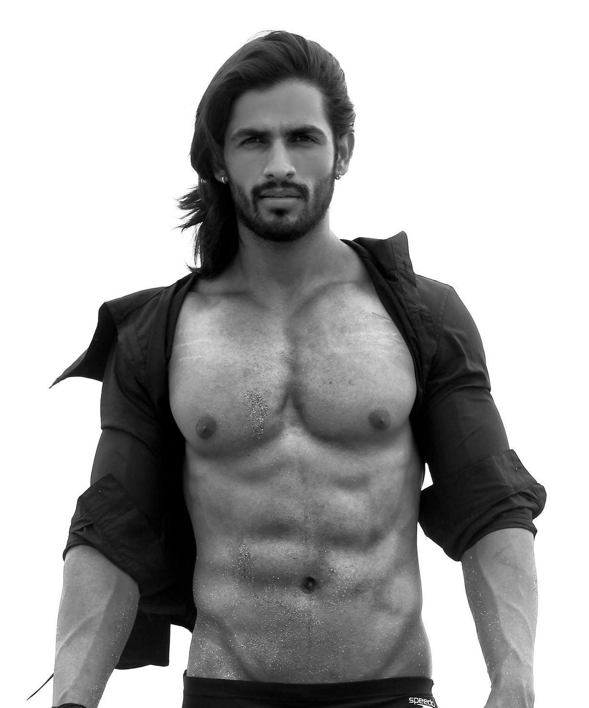 Sexy indian guys tumblr