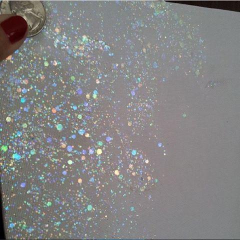 sparkle paint for wallsGirly Glitz Glitter Wall Paint Glitter Wall Paper  Bathroom