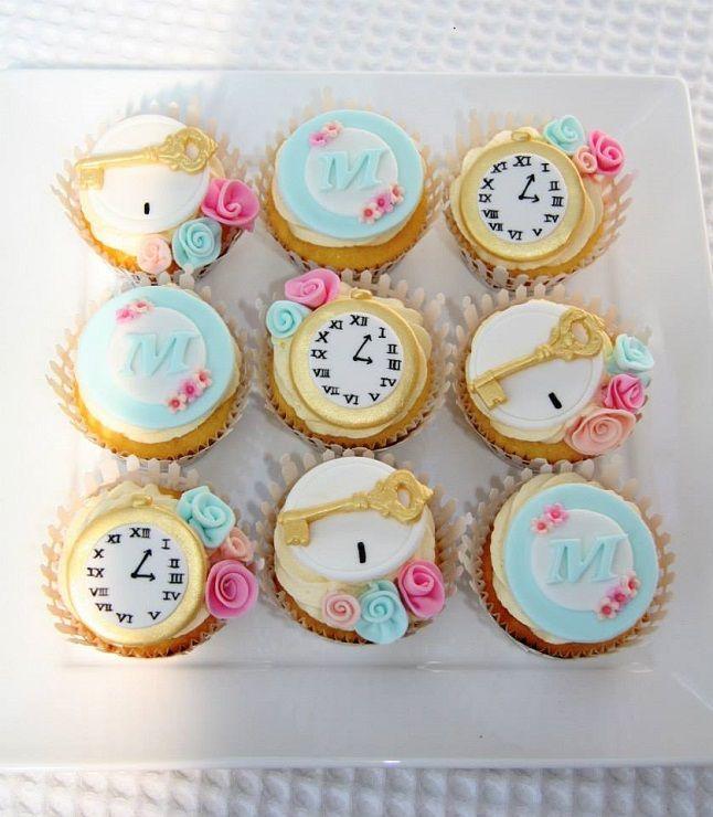 Alice In Wonderland Cake Google Search Jessa In Onederland