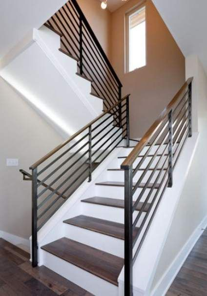 Best 54 Ideas Wooden Stairs Ideas Beautiful Stairs Stair 640 x 480