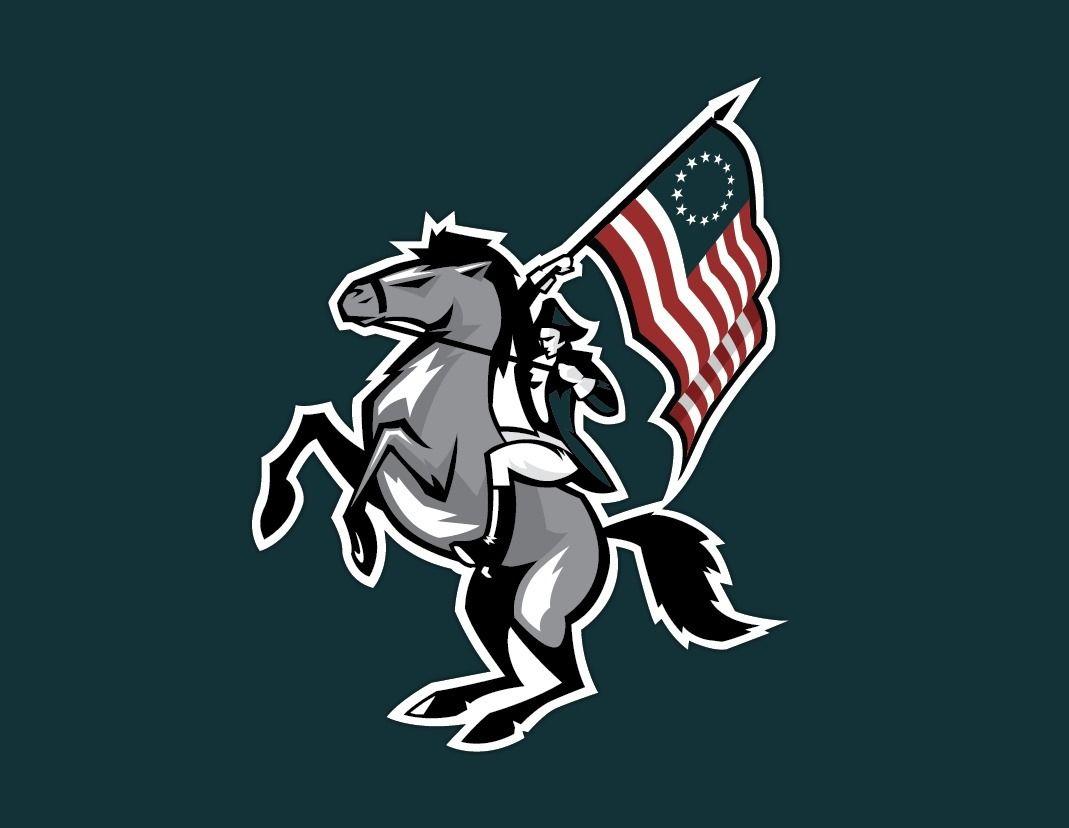 New England Patriots Logo New England Patriots Logo Patriots Logo England Patriots