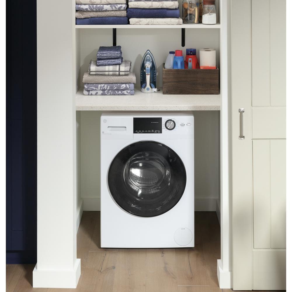 120 Volt Dryer