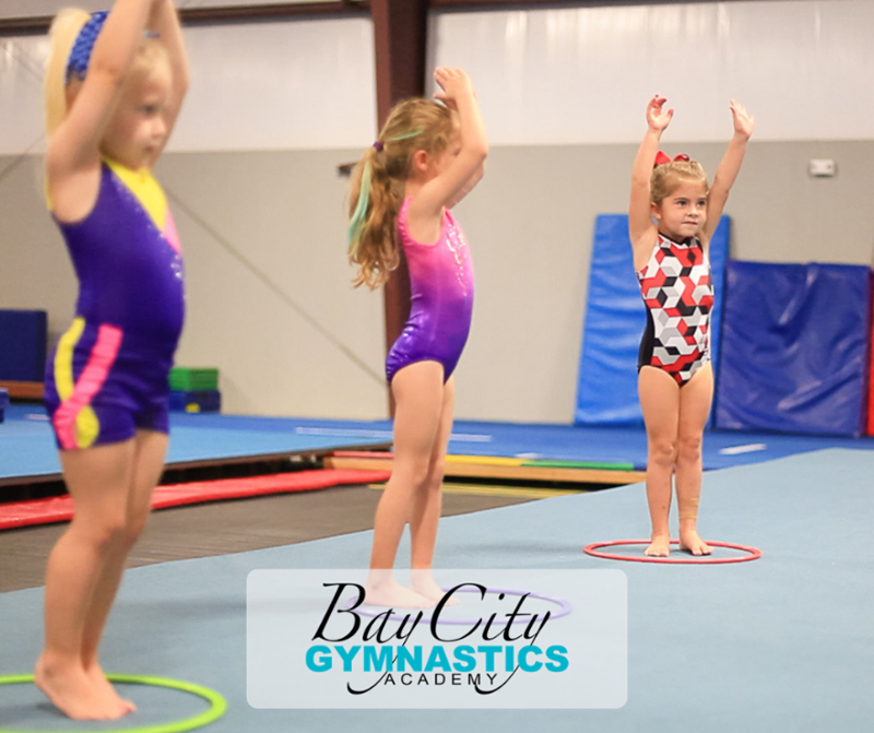 Thursdays Are For Tumbling Tots Join Us Every Thursday From 1 15 2 15 Pm For Tots Open Playtime Your Tot Will Love Lea Gymnastics Academy City Gym Gymnastics