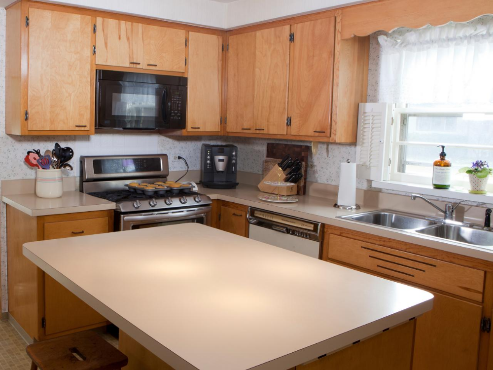 Pin On Ready Made Kitchen Cabinets Philippines