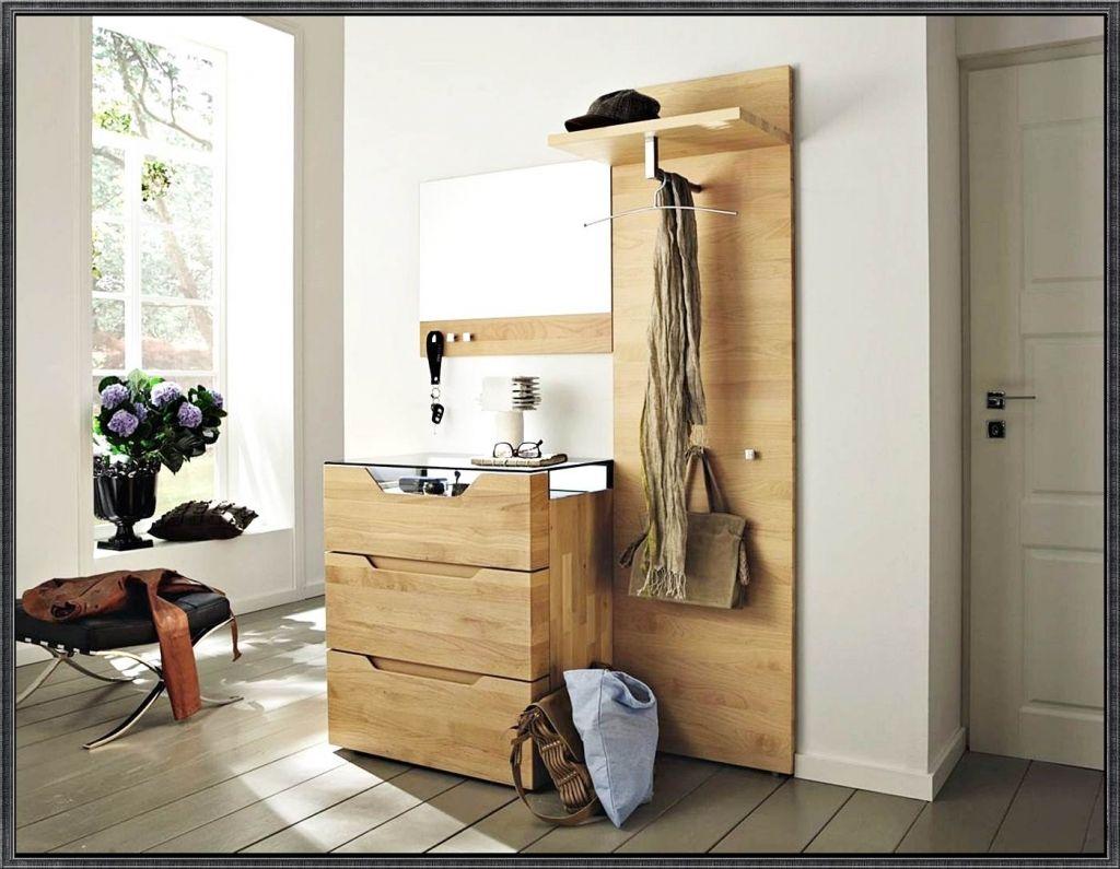 Cloakroom Furniture Hlsta Home Ideas Cloakroom Furniture