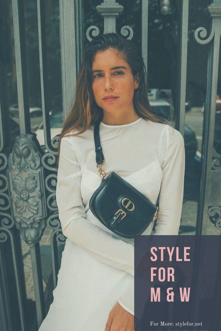 Style Inspiration Curvy