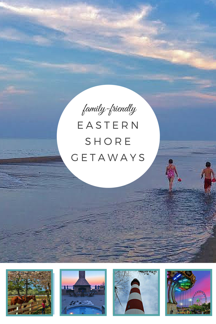 Eastern United States Vacation Ideas | lifehacked1st.com