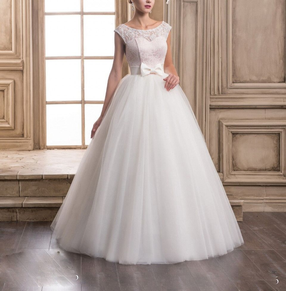 10 Advantages Of Cheap Short Wedding Dresses Under 10 And How You Can Make Full Use Of It Di 2020