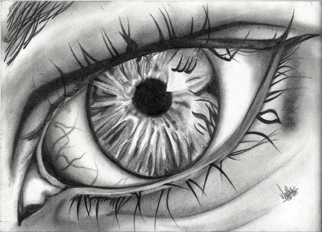 Occhi Di Donna Disegno Cerca Con Google Migliori Pagine Da Colorare