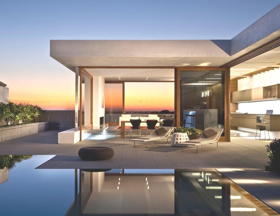 Architecture future architecture design that fulfill your for Casa minimalista harbor view hills arquitecto laidlaw schultz california