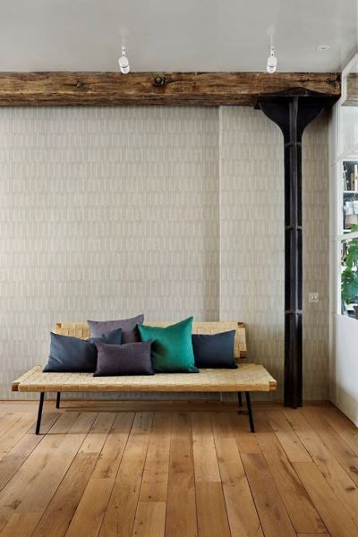 Atmospheres 6218 I Contemporary Wallpaper Designs Interior Wallpaper Contemporary Wallpaper
