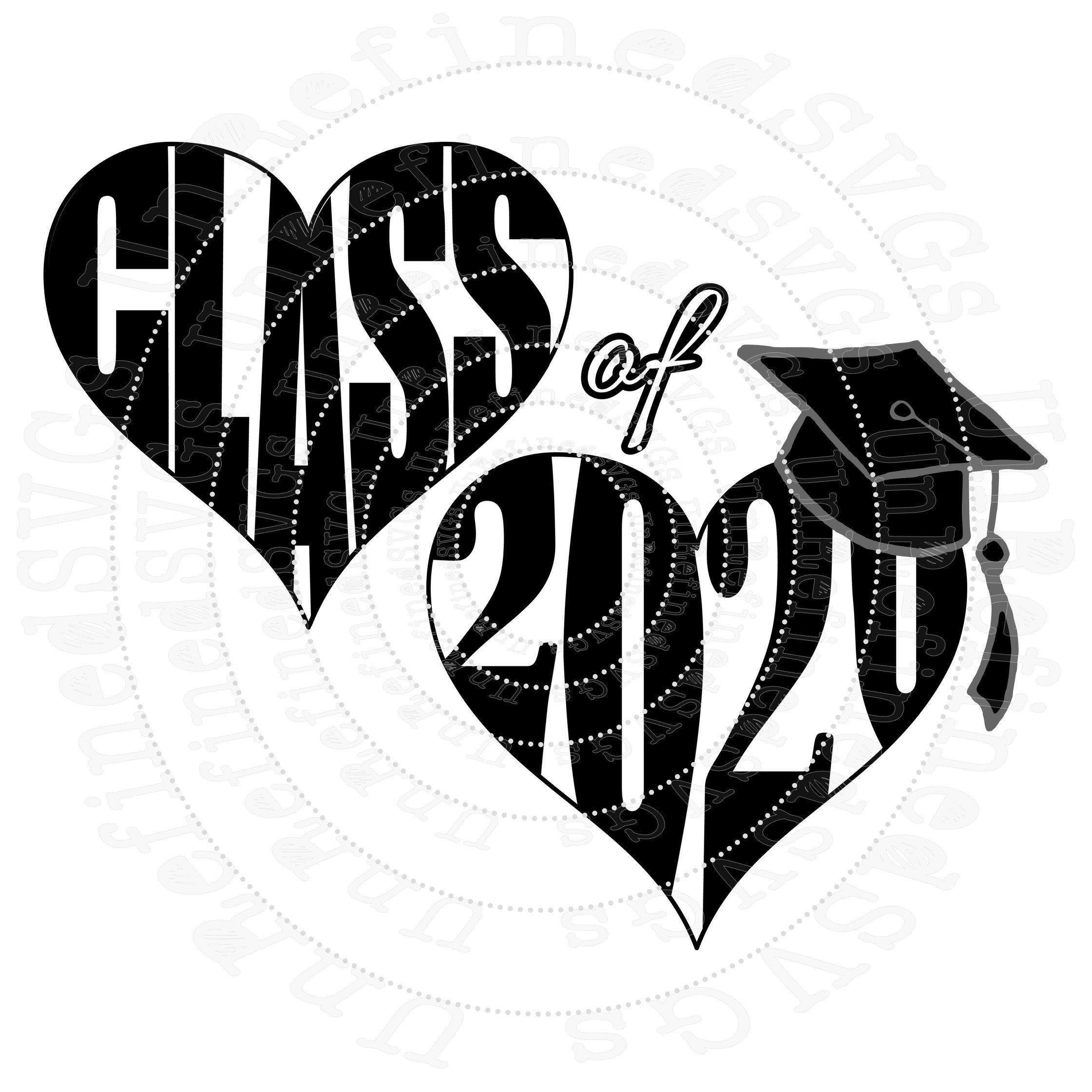 Kindergarten Class of 2021 SVG Crayon SVG Back to School