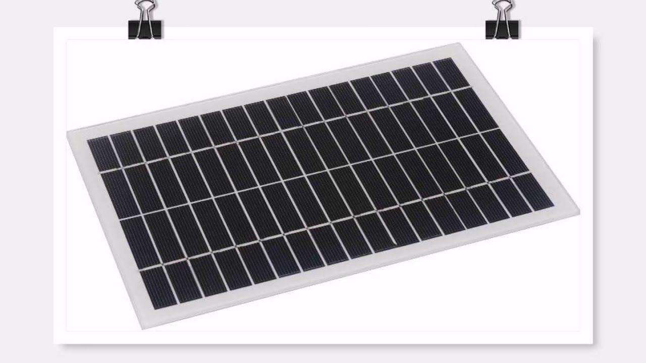 Pin On Custom Solar Panel