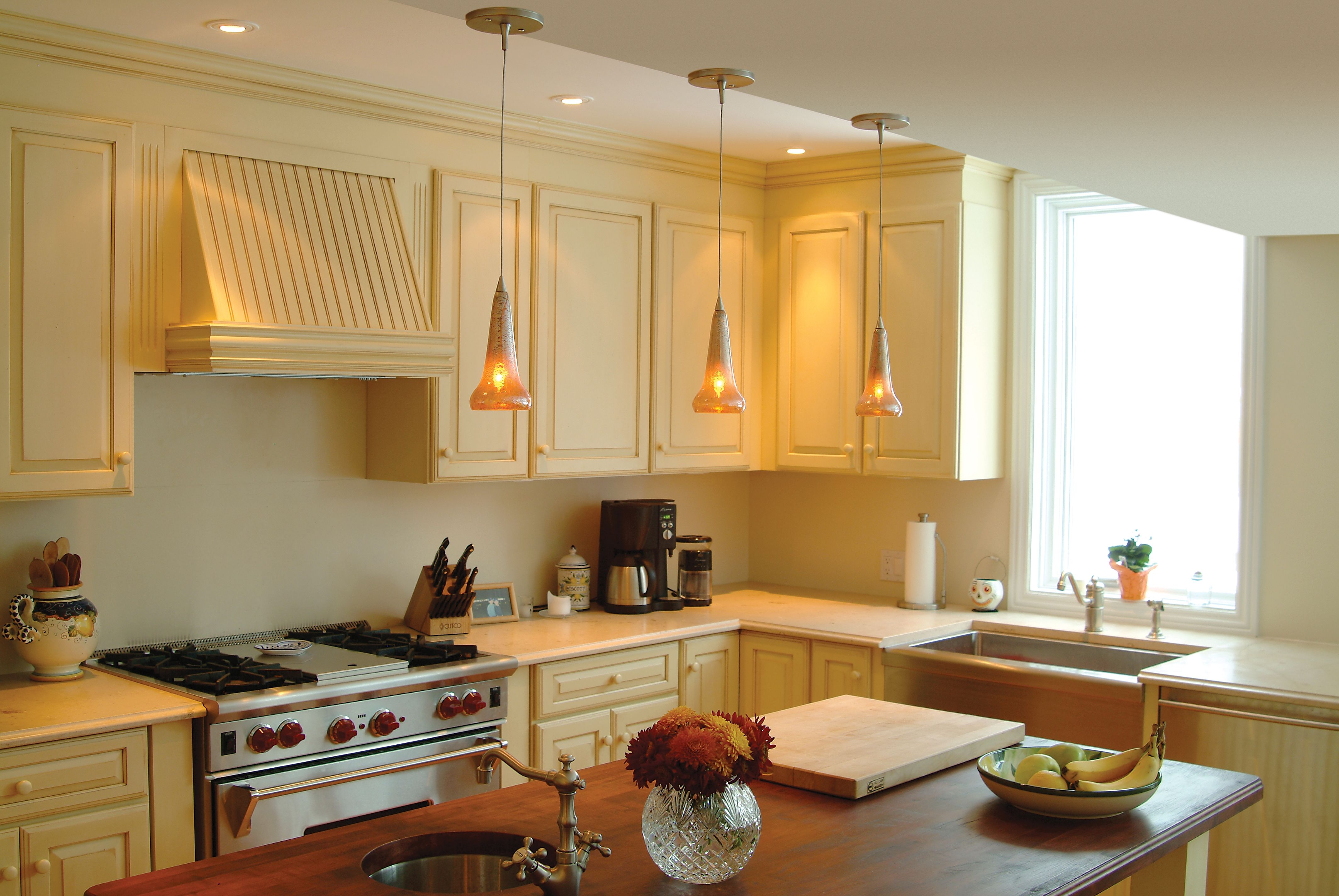 Kitchen Island Lighting Ideas Pendant For New Pictures Good