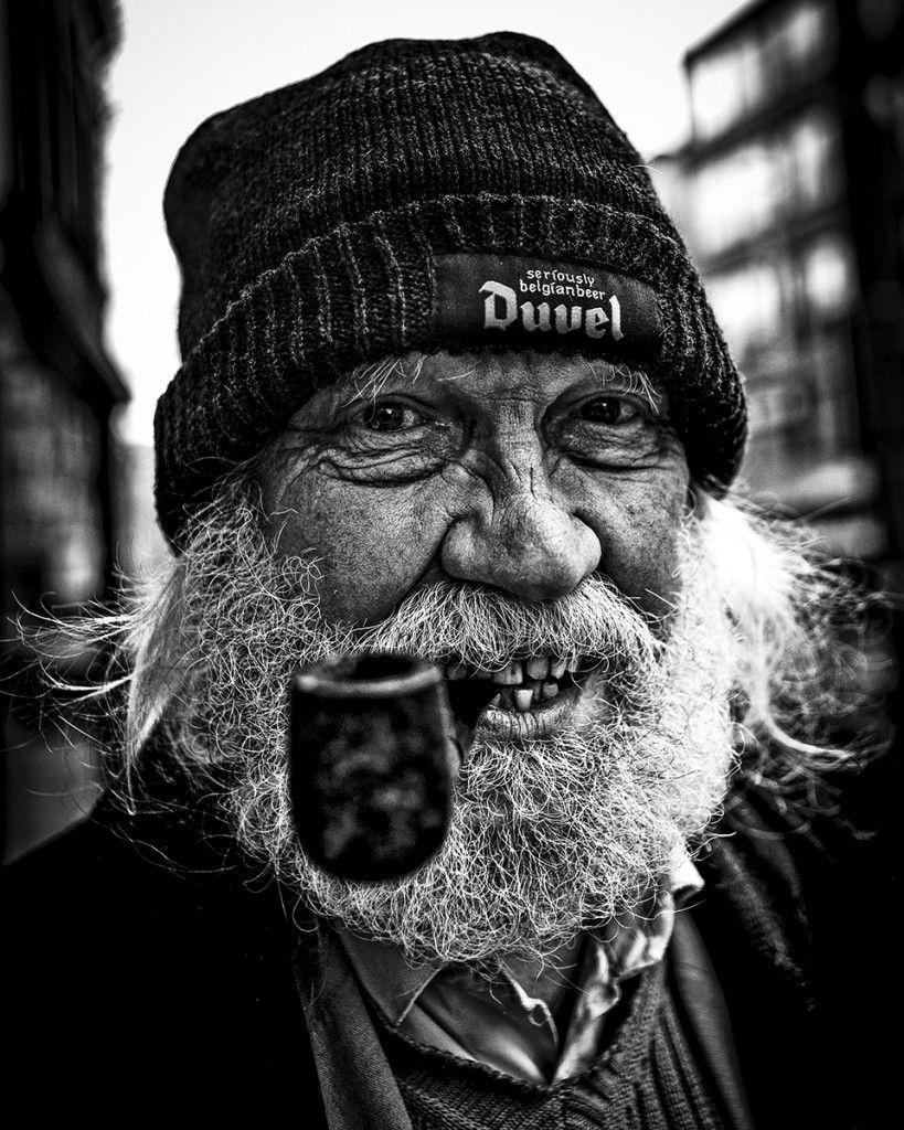 бежевого прикольные картинки старого деда свининой рецепты