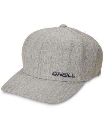 Mens Lodown Stretch Fit Hat