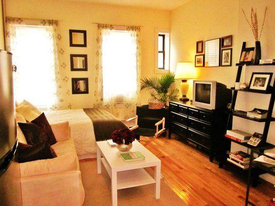 46++ 300 sq ft studio apartment ideas information