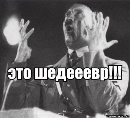 З 2015 року окупанти призвали в армію РФ 12 тисяч кримчан, - доповідь ООН - Цензор.НЕТ 8411