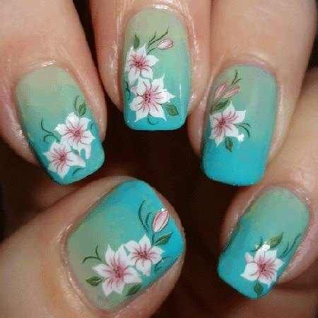 w that you have your top picks for summer nail art designs