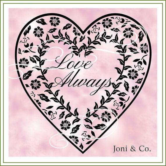 Download Heart SVG, Heart, Love illustration, svg, Glass block SVG ...