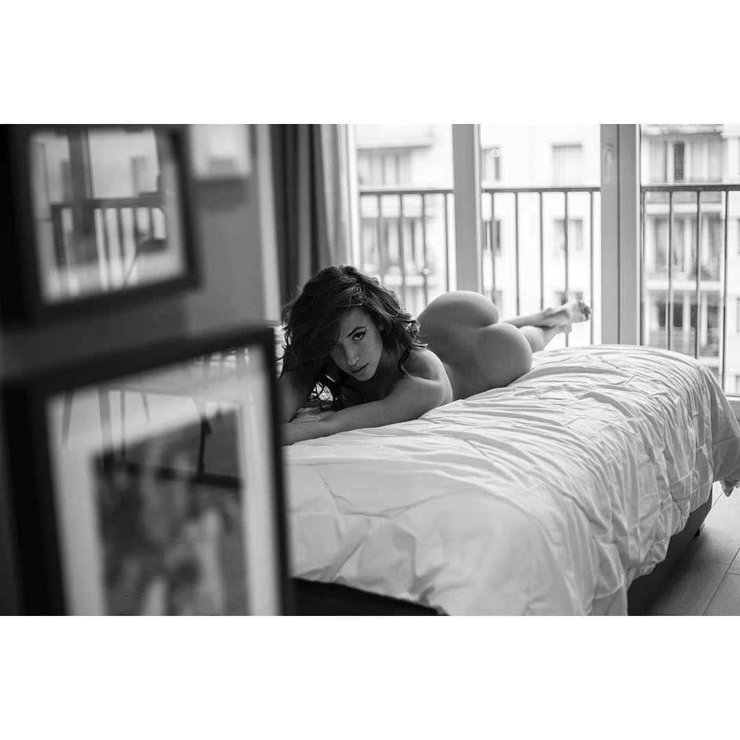 Instagram Clara Rene naked (89 photo), Ass, Cleavage, Boobs, legs 2018
