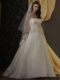 Resultado de imagen para dibujos de vestido de boda
