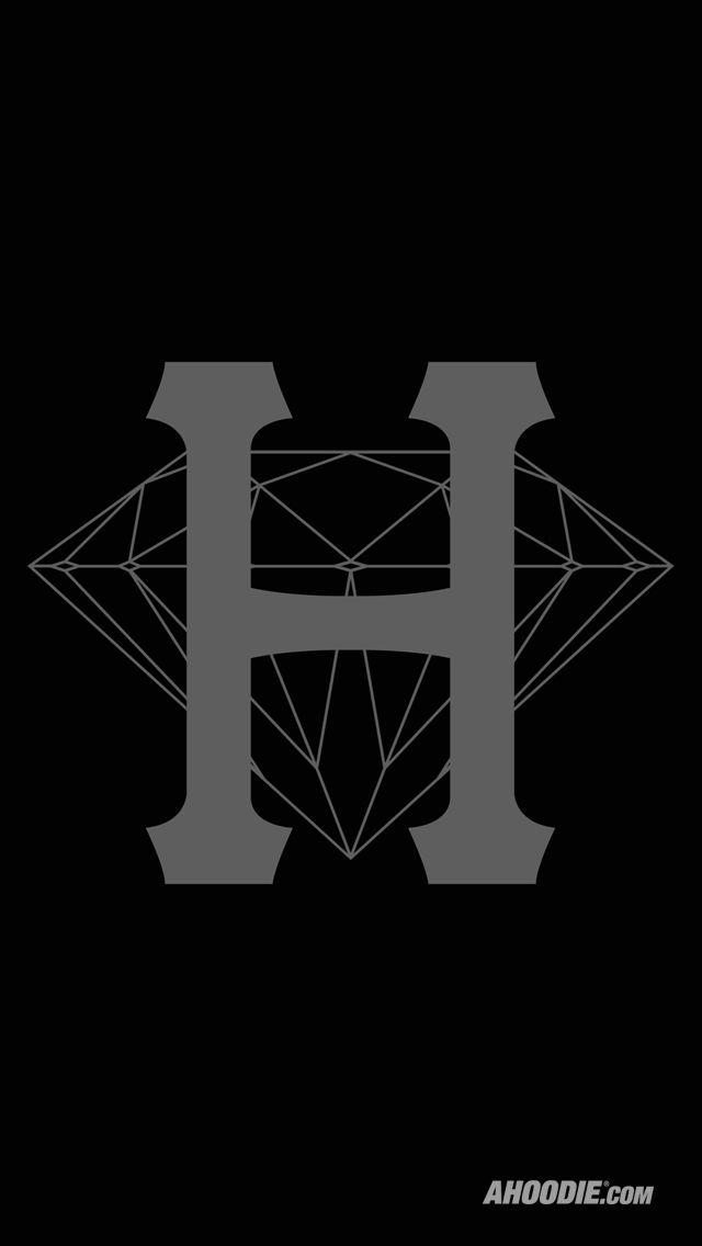 Huf x diamond supply co wallpapers ahoodie iphone5 wallpaper huf x diamond supply co wallpapers ahoodie iphone5 wallpaper voltagebd Choice Image