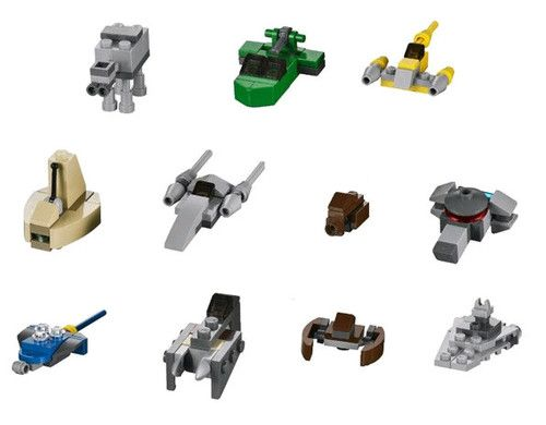 The Games Factory 2 Pinterest Lego Star Wars Lego Star And