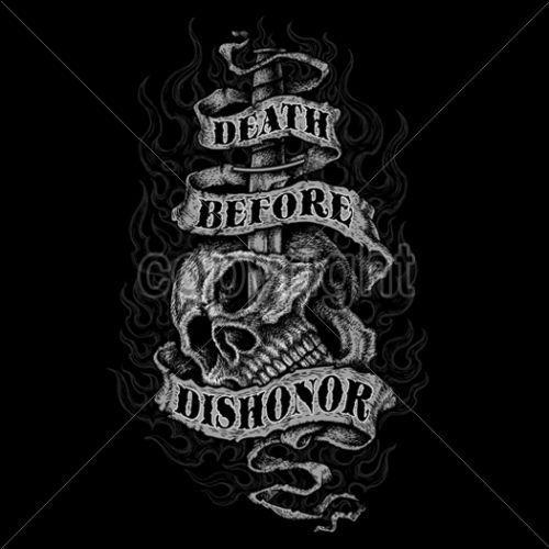 Skull And Sword Tattoo | Skulls | Tattoos, Military ... Альтер Эго Тату