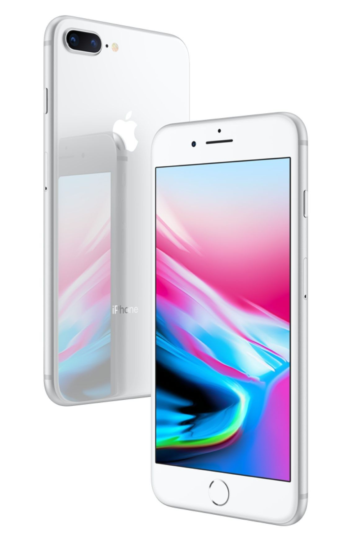iPhone 8 Plus 599.99 with 64GB (Boost Mobile) Iphone