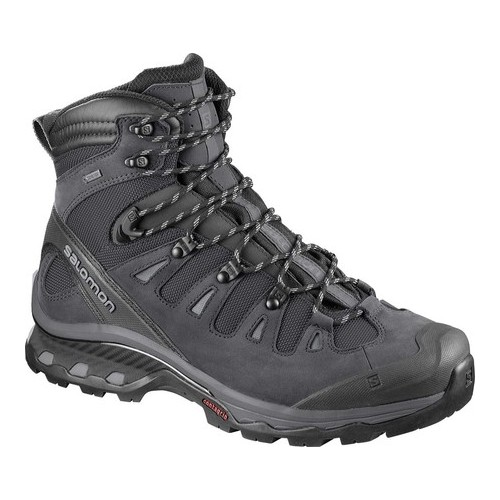Salomon Forces Quest 4D GTX (Discontinued Model) | Hiking