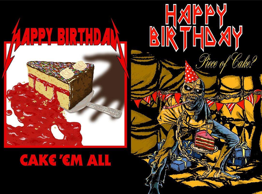 4b5e5d9492aa05bc7642c9be61aa2c2b happy birthday maiden google zoeken muzikale humor pinterest