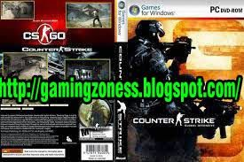 Cs Go is a best action game now a day is very popular in all over the world this game is also available in playstaion and you can download from pc here. http://gamingzoness.blogspot.com/2014/08/Cs-Go-Free-Download.html