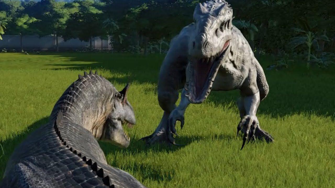 Pin by ANP on Dinosaur Lovers Jurassic world, Star vs