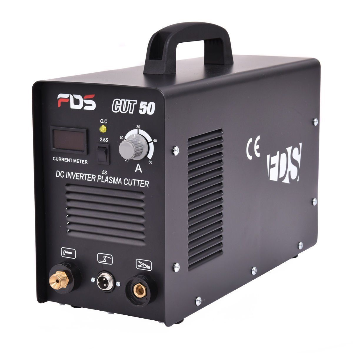 Cut 50 Plasma Cutter Inverter 50amp You Can Easy Find This One 250 Arc Welder 110v220v Dual Welding Soldering Machine Tools On Wiring