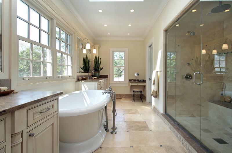 Custom Bathroom Remodeling Florida Bathroom Design Luxury Custom Bathroom Designs