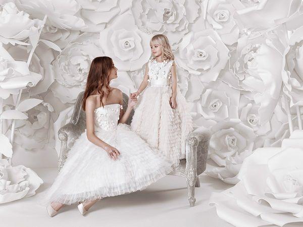 Ember Willowtree Soñar Con Un Encantador Vestido Blanco Vestidos Blancos Vestidos Vestido Floral Para Chicas