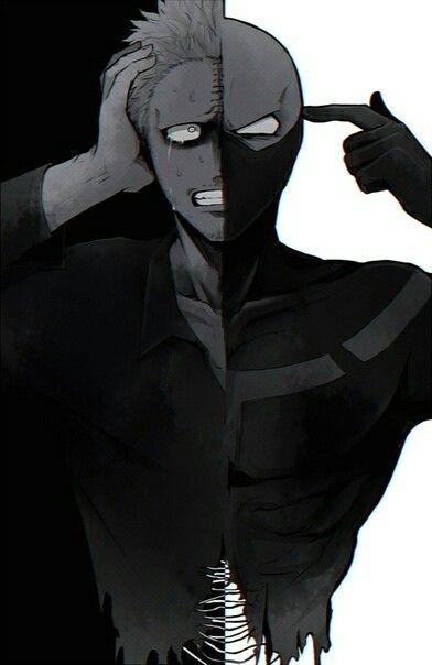 Pin By Kathleen Athena On Boku No Hero Academia My Hero Academia Bnha Mha Hero Academia Characters My Hero Academia Manga My Hero