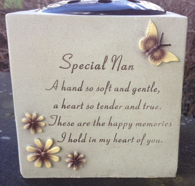 Funeral Message Ideas With Images Funeral Messages Funeral