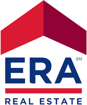 ERA Logo Immobilien, Immobilienanzeigen, Immobilienmakler