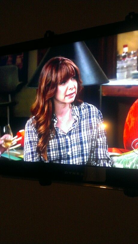 Best Lilly hair himym