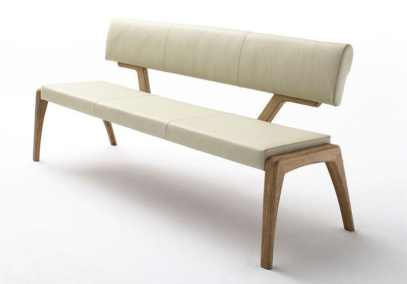 Billig Sitzbank Leder Mit Rückenlehne