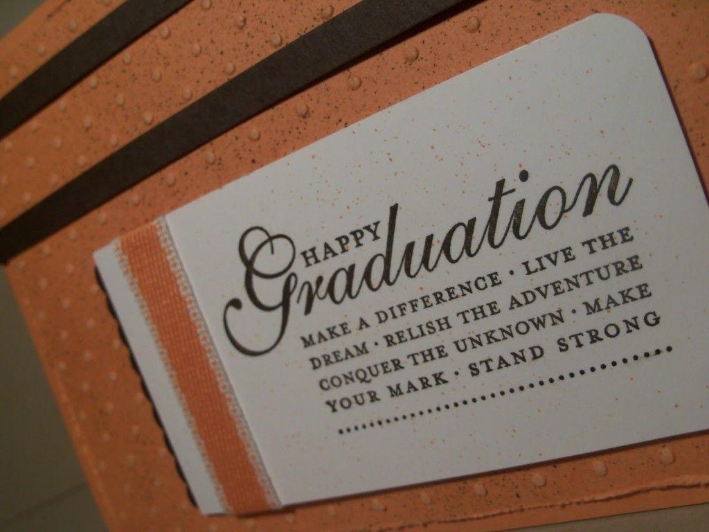 happy graduation quotes