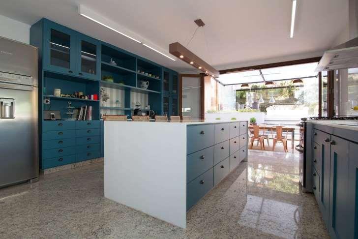 homify / Mutabile: Cocinas de estilo rural por Mutabile | COCINAS ...