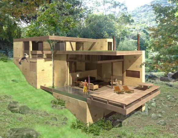 Condominio Villa Do Cedro Exclusive Palhoca - Pesquisa Google