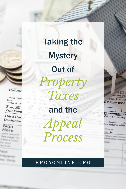 4b5edbd7d191b694fd65b9dbe9f229b5 - How To Get A Copy Of Your Property Taxes