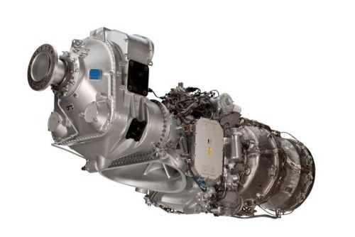 If you are searching for buy #PW-100 #engine then contact at